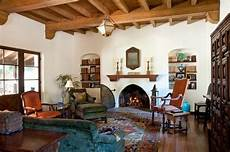 60 best fireplaces images on pinterest haciendas fire places and arquitetura