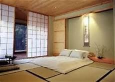 Desain Kamar Tidur Ala Jepang 2013 Rumah Minimalis