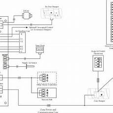 fire alarm wiring diagram pdf free wiring diagram