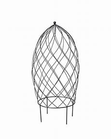 twist topiary frame topiary forms spiral topiary wire frame