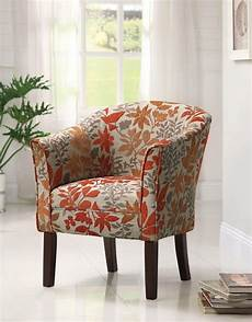 chairs for livingroom 15 armchairs for small spaces sofa ideas