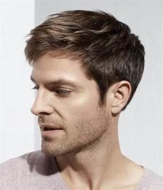popular men s haircut 2018 plano frisco dallas best men hair salon aalam the salon
