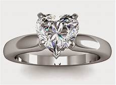 unusual shaped wedding rings unique heart shaped diamond wedding rings her model images