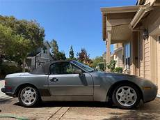 online car repair manuals free 1990 porsche 944 regenerative braking 1990 porsche 944 s2 cab manual 6speedonline porsche forum and luxury car resource