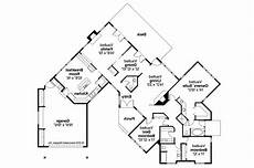 house plannings ranch house plans linwood 10 039 associated designs