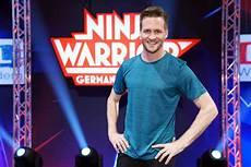 Warrior Germany Promi Special - warrior germany promi special 2018 klaws