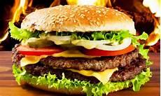i burger hannover doppelburger mit pommes und salat i burger groupon