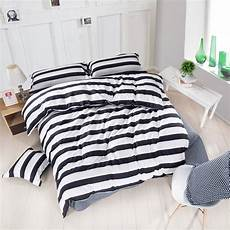 textile fashion sanded four piece bed sheets duvet cover thermal bedding 4 kit cartoon