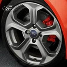 genuine ford mk7 mk8 st 17 quot inch alloy wheel rado