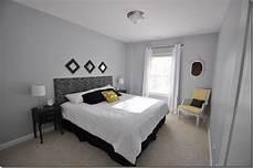 valspar gravity paint color search paint colors for living room bedroom wall colors