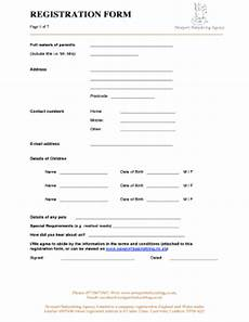 printable medical release form for babysitter templates fillable sles in pdf word to