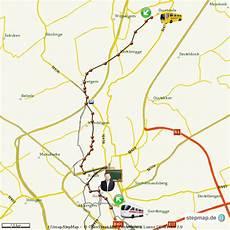busverbindung mainz busverbindung von justinelybaert landkarte f 252 r die welt
