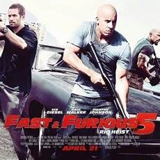 regarder fast and furious 5 fast and furious 5 en streamingvkstreaming