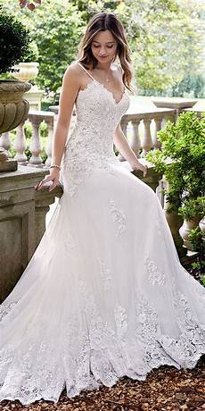 wedding dresses for summer 2019 marvellous tolli wedding dresses 2019 wedding