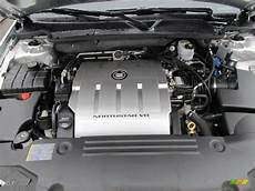 small engine repair training 2009 toyota sequoia interior lighting small engine service manuals 2010 cadillac dts auto manual replace a fuse 2006 2011 cadillac