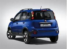 Fiat Panda 2017 Specs Price Cars Co Za