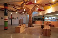 arbre d interieur design esca arbres a palabres am 233 nagement int 233 rieur