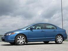 how cars run 2006 honda civic si electronic throttle control find used 2006 honda civic 4dr sedan automatic stylish blue runs wonderful in bucyrus