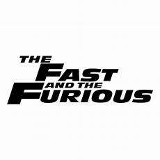 Fast And Furious Logo - the fast and the furious logo png transparent svg vector