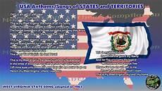 Virina Malvorlagen Lyrics West Virginia State Song This Is My West Virginia With