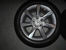 sold acura tl 2012 rims and tires 5x120 acurazine