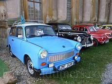 1966 Trabant 601 Combi Galerie Veter 225 Ni I Veter 225 N