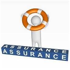 aide juridique assurance choisir avocat lorsqu il est pay 233 par l assurance