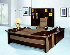 home office furniture toronto modern executive office furniture toronto wall decor