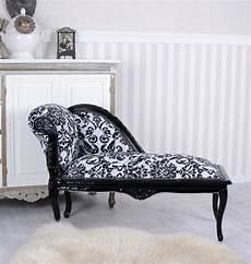 divano ottomano sof 224 barocco panca antico divano sdraio sgabello imbottito