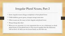 ppt grammar lesson 11 powerpoint presentation id 6400465
