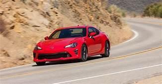 The Best Sports Cars You Can Buy  Pictures Specs