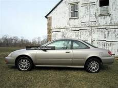 acura 3 0 cl 1999 1999 acura 3 0 cl coupe with