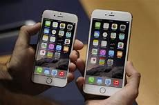 fnac 6 qui prend la fnac propose de louer l iphone 6 et l iphone 6 plus 224