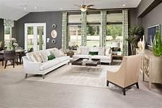 kb home design studio houston home facebook