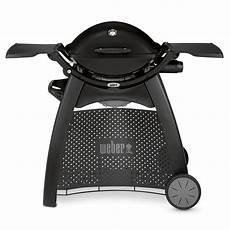 weber grill preise grillger 228 te weber q gasgrills weber grill grill