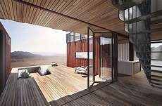container haus innen these gorgeous low cost eco homes are built using containers