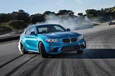 bmw m2 cs leaked u s market test mule vins reveal specs options news the fast car