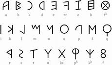 lettere roma who created alphabet for rome quora