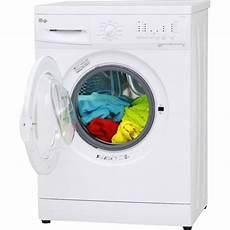 prix machine a laver le linge test far conforama lf120510 lave linge ufc que choisir