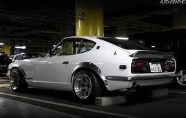 Nissan Fairlady Z S30  Datsun Pinterest
