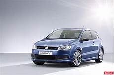 vw polo blue gt probleme polo blue gt 224 g 233 om 233 trie variable volkswagen auto