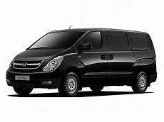 2018 Hyundai H1 Prices In Uae Gulf Specs Reviews For