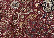 tappeti persiani bologna i tappeti persiani museo poldi pezzoli zero