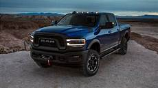 2019 ram power wagon capable road nuff said