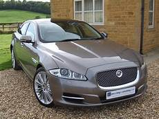 cars for sale we sell any car privately limited specialist car sales company