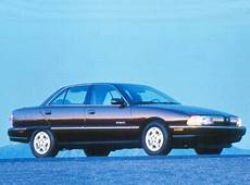 blue book used cars values 1993 oldsmobile 98 navigation system 1993 oldsmobile achieva pricing reviews ratings kelley blue book