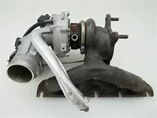 06j145713k turbolader abgasturbolader 2 0 tsi vw golf 6