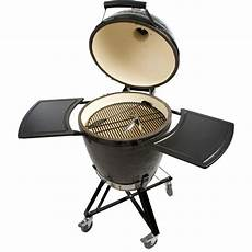 Grill Price by Primo Grills And Smokers All In One Kamado Grill