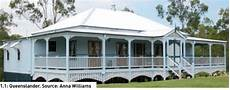 replica queenslander house plans 159250 jpg queenslander house queenslander architecture