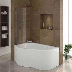 bathroom ideas for small spaces uk dom kupatila u smeđim nijansama